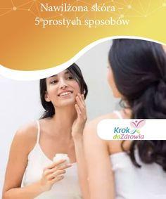 Skincare, Fitness, Beauty, Skincare Routine, Skins Uk, Skin Care, Beauty Illustration, Asian Skincare