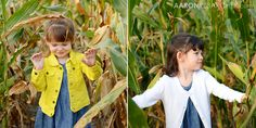 Aaron Rebarchek Photography. Lifestyle and family photographer serving MN & WI