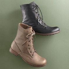 Winter Boots Winter Boots, Fall Winter, Autumn, Ugg Boots Cheap, Canada Shopping, Online Furniture, Clothing Ideas, Uggs, Combat Boots