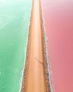 26 Destinations That Prove South Australia Is The Most Incredible Place On Earth South Australia, Australia Travel, Beach Trip, Vacation Trips, Hawaii Beach, The Places Youll Go, Places To See, Travel Pictures, Travel Photos