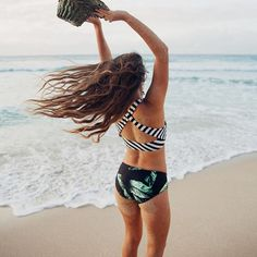 Where I\'d rather be... {hang ten top + laguna hipsters}. #takeuswithyou