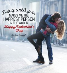 Love Quotes Images – View beautiful collection of love images with quotes and love picture quotes, view HD couple images or pics and sayings. Valentines Quotes For Him, Valentines Day Messages, Happy Valentines Day, Love Picture Quotes, Love Quotes With Images, Love Pictures, Quotes Images, Valentine Picture, Valentine's Day Quotes