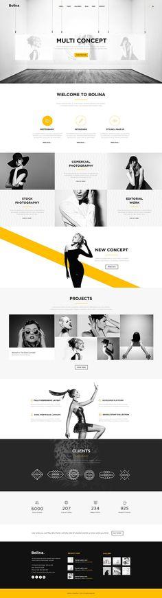 服饰 时尚. If you like UX, design, or design thinking, check out theuxblog.com