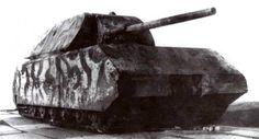 «Маус» и другие. Сверхтяжелые танки Второй Мировой (fb2) | КулЛиб - Классная библиотека! Скачать книги бесплатно