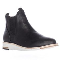 Matt Bernson Womens Infinity Booties Black 6 BM US -- To view further for this item, visit the image link.(This is an Amazon affiliate link and I receive a commission for the sales)
