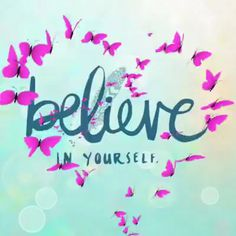 Positive Self Affirmations, Positive Quotes, Motivational Quotes, Inspirational Quotes, Cute Quotes, Funny Quotes, Qoutes, Soul Family, Just Believe