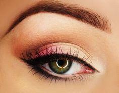 Kamila Balcerzak – Activity Streams – Makeup Geek