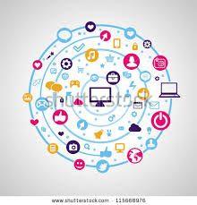 Eben pagan digital product blueprint digital product blueprint digital product blueprint review read the truth about eben pagan digital product blueprint review and malvernweather Choice Image