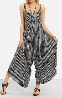 543886d7c59 54 Best Jumpsuits   Rompers images in 2019
