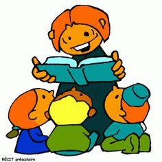 Bien que cet aspect important de la lecture soit moins connu, la fluidité doit être prise en compte lorsque les enfants lisent (Stickland, Ganskee, Monroe, 2009). Il importe de travailler la fluidi…