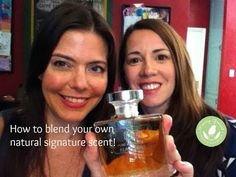 Natural Beauty, Delivered - http://www.mommygreenest.com/natural-beauty-delivered/