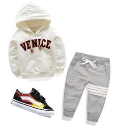 "1,109 Likes, 11 Comments - Online Children's Store (@brooklyn_lighthouse) on Instagram: ""#back2school #outfittoss: Venice Pullover / BK Waves #10 / @vans . . . . Be sure to sign up online…"""