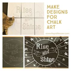 Home Printers, Patterns, Videos, Model, Poster, Design, Decor, Block Prints, Decorating