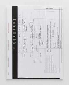 TM Typographische Monatsblätter, 5, 1999-Gebrauchsgrafik Book Design, Sheet Music, Design Inspiration, Graphic Design, Books, Posters, Letterpress Printing, Commercial Art, Friendship