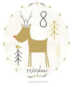 reindeer8-sallypayne