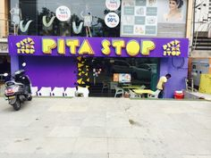 https://www.facebook.com/pitastop.in/photos/a.363946423800312.1073741827.308275569367398/403736239821330/?type=3