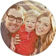 Plates | Dinner Plate | Custom Plates | Personalized Plates | Shutterfly