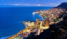 Monaco Yacht Charter - Bespoke Yacht Charter offer crewed luxury yacht charters in Monaco, Cannes, St Tropez and all ports of the French Riviera and Cote d'Azur. Choose from over 300 yachts available to charter in the South of France. We specialise in luxury yacht charters for Cannes Festivals and the Monaco Grand Prix.