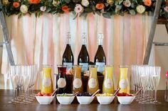 Most recent Pic boho Bridal Shower Style Lingerie Shower Foods, Lingerie Shower Cookies, Lingerie Shower Invitations, Bridal Lingerie Shower, Chic Bridal Showers, Bridal Shower Games, Bridal Shower Decorations, Wedding Showers, Copper Colour Palette