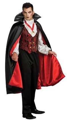 Rubie's Costume Transylvanian Vampire, Multicolored, X-Large Costume Rubie's http://www.amazon.com/dp/B00441XSSC/ref=cm_sw_r_pi_dp_EztRwb1SPF7K7