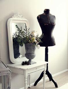 wonderful display