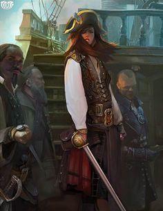 Pirates Life                                                                                                                                                                                 More