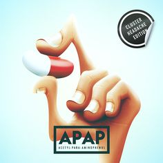 APAP designed by Julian Burford. Connect with them on Dribbble; Cluster Headaches, Design Art, Graphic Design, Travel Drawing, Album Covers, Drawings, Illustration, 2d, Dutch