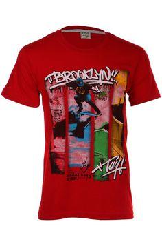 Pánská T trička nástěnky obrázků Men's nejlepších 246 Shirts z xgqS0nI