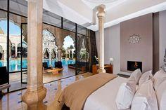 Un palace du Palais Namaskar à Marrakech http://www.vogue.fr/voyages/hotel/diaporama/le-palais-namaskar-marrakech-htel-maroc/19310/carrousel/1/plein-ecran#2