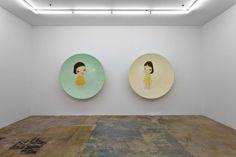 Rubell Family Collection  Art contemporain à Miami  les bonnes adresses @ ge
