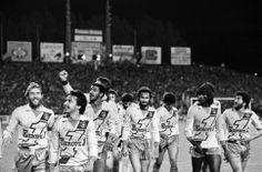 FC Nantes 1983