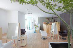 LE CINQ | works | ninkipen![ニンキペン]一級建築士事務所