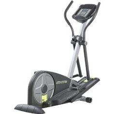 Full Review For The ProForm Strideselect 600 Elliptical Trainer Here!.....click image or link for full review.  $469.99