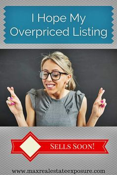 Choosing the right real estate agent will go a long way in your success when selling a home. Make sure you make the time to select a great agent.