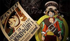One Piece Stampede FILM COMPLET en Streaming VF — Steemit Keeping you up-to-date on the next BIG & UPCOMING movie releases! Yamaguchi, Movies 2019, Top Movies, Movies To Watch, One Piece Movies, Watch One Piece, Monkey D Luffy, Film Vf, Movie Schedule