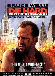 SHOP GREAT ACTION MOVIES HERE! http://watchonline.fullstreamhd.net/play.php?title=The-Best-Action-Movie.html