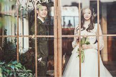 korea pre wedding photography studio by wonkyu (41).jpg
