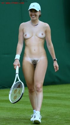 pictures of naked old sexy woman arab