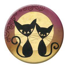 Achetez vos magnets et badges de Cecilia des éditions des Correspondances et Rond de Lune chez arret-sur-image.eu. Frais de port offerts à partir de 25,00 €. Livraison en 48H.