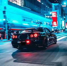 Nissan Nismo- … - Everything About Japonic Cars 2020 Nissan Gtr Nismo, Gtr R35, Nissan Skyline R33, Nissan Gtr Skyline, Bmw Boxer, Nissan Gtr Wallpapers, Street Racing Cars, Race Racing, Gt Cars