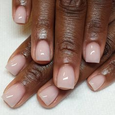 Schedule your appointment by going to Styleseat(dot)com/colenails NiCole 🚫 dm or messenger inquiries please. Neutral Nails, Nude Nails, Coffin Nails, Gel Nails, Beige Nail, Matte Nails, Stiletto Nails, Pink Nails, Gel Nail Polish