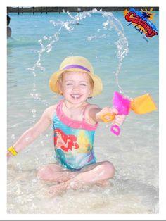 5bce6556421fd 395 best Kids images on Pinterest