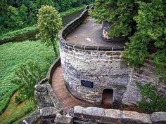 skalni hrad Rarity, Nature, Travel, Naturaleza, Viajes, Destinations, Traveling, Trips, Nature Illustration