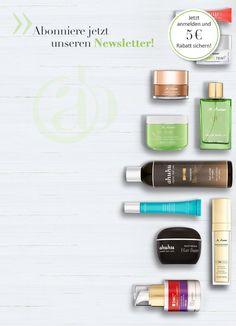 Tv Shopping, Eyeshadow, Beauty, Eye Shadow, Net Shopping, Eye Shadows, Beauty Illustration