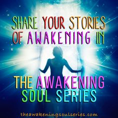 Krista Gorman, Ainsley Threadgold and Nancy Rynes join me to chat about their chapters in Awakened by Death: Stories of Transformation. All of them had an NDE and we talk about the after effect of having a NDE