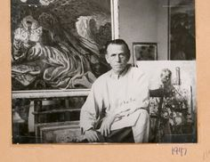 Otto Dix Famous Artists, Great Artists, Painter Photography, Pottery Studio, Pottery Clay, Slab Pottery, Sculpture Clay, Ceramic Sculptures, Portraits