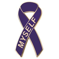 Help raise awareness for pancreatic cancer and the Pancreatic Cancer Action Network with this MYSELF pin. We are proud to announce Pancreatic Cancer Action Network's partnership with Havard & Associates, Inc. Richard Havard founded the company to be able to care for his lovely wife, Agnes. She was a 28-year survivor, who unfortunately lost her battle in 2007 due to her cancers. During her fight, she felt that when a person is supporting a loved one in their fight with cancer, it would mean a…