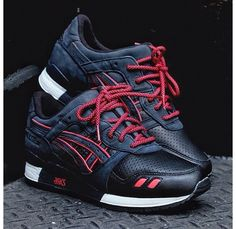 ronnie-fieg-asics-gel-lyte-iii-total-eclipse