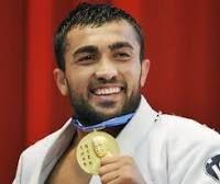 Ilias Iliadis  Judo Olympic Winners, Judo, Olympics, Film, Greek, Movie, Film Stock, Cinema, Films