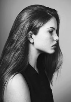foto-de-perfil | CASA ATELIER BLOG